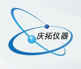 上海庆拓仪器设备有限公司