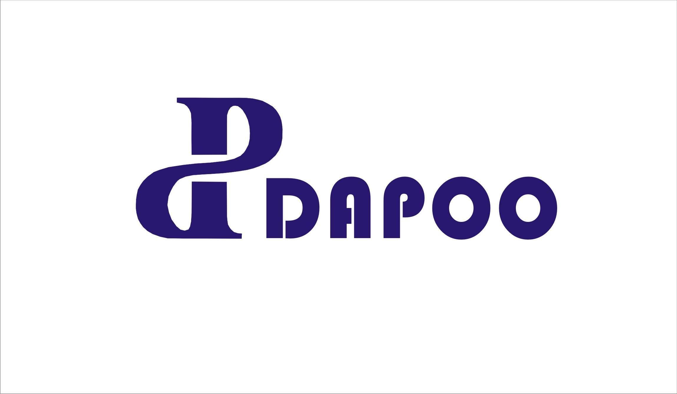 东莞市大普防静电设备有限公司