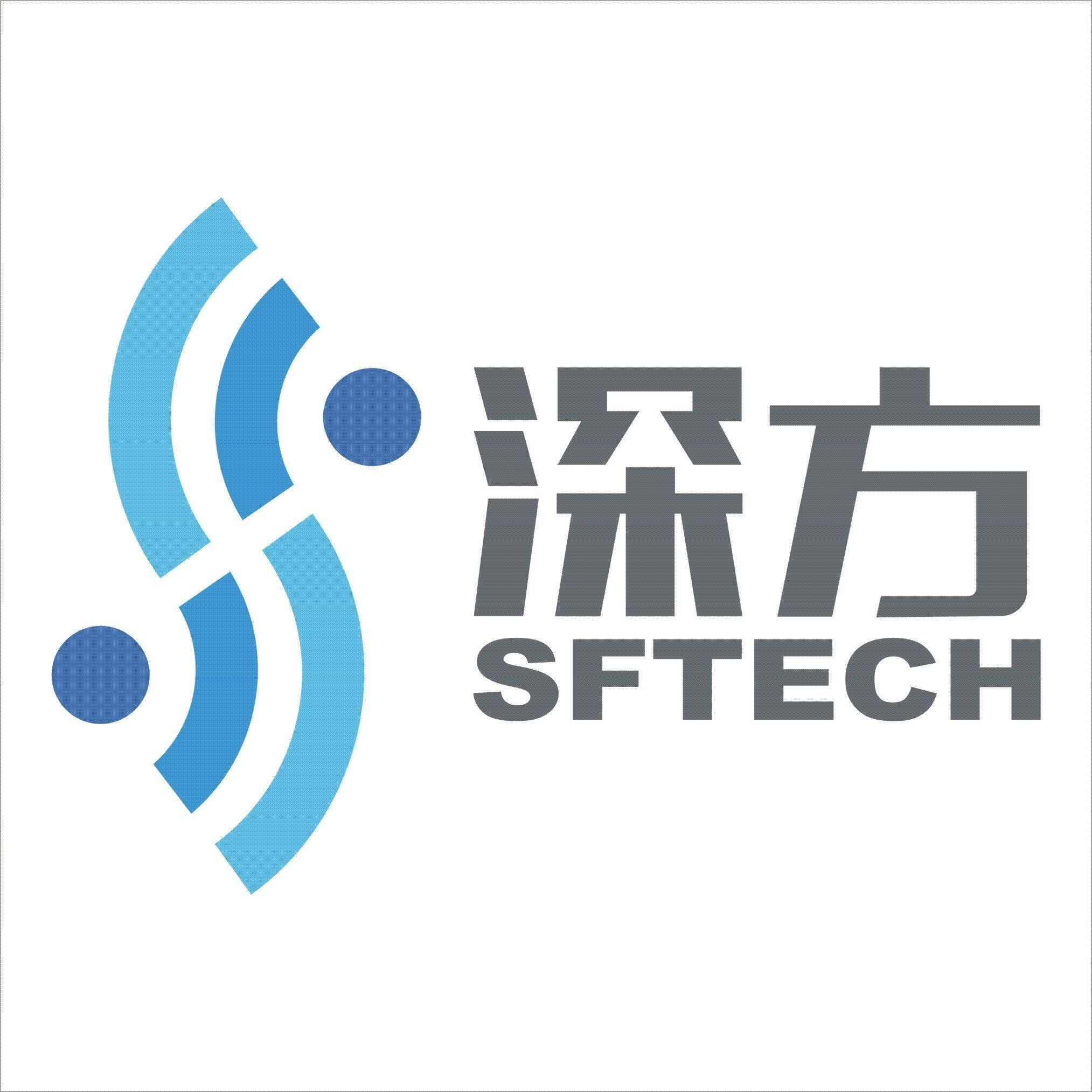 深圳市深方科技有限公司