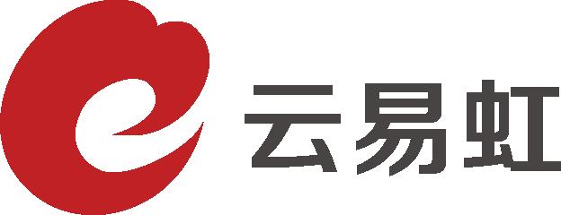 武汉云易虹科技有限公司