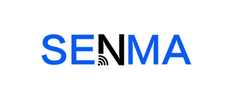 """深圳市前海胜马科技有限公司,是一家从事NFC智能防伪营销的高科技企业。      胜马科技汇集了一批国内一流的研发与市场人才,公司专注于NFC领域系列产品的研发、制造。自主开发的产品涵盖标签、天线、模块、读写器、系统集成软件等全系列NFC核心产品。      胜马科技研发的NFC智能防伪营销系统将广泛应用于酒类、珠宝、有机食品、保健品等诸多行业,为客户提供了智能防伪、智能溯源、智能防窜货、智能仓储、智能供应链等服务。      胜马科技始终以创新为主导,秉承""""诚信经营、持续创新、合作共赢&"""
