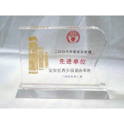 深圳市立萬兆電子科技有限公司