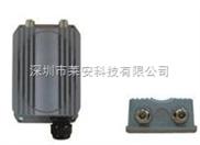 2.4g模擬視頻無線傳輸系統,移動車載視頻遠程監控廠家