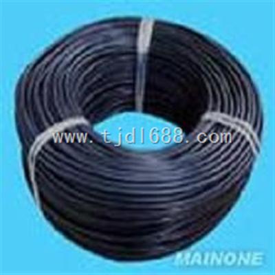 矿用电缆MKVV,MKVV矿用阻燃控制电缆