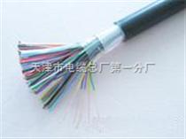 对讲机专用屏蔽电缆HAVP