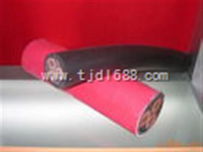 高压电缆 YJV高压电缆价格