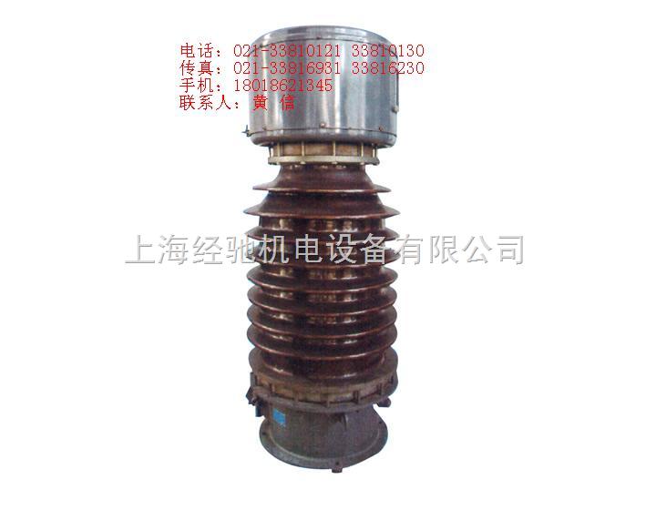 高压并联电容器,消谐器