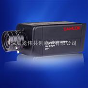720P高清数字摄像机