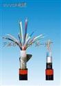 双绞屏蔽线RYSP-屏蔽信号线