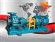 温州离心泵价格,IS型卧式单级离心清水泵厂家