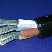 KVVPKVVP2-19*2.5mm²控制电缆适用范围 控制电缆报价