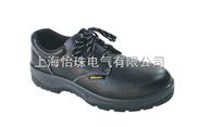 51509绝缘防护鞋,高压绝缘鞋,20KV绝缘鞋,进口绝缘靴