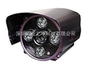 攝像機,高清網絡監控系統整體解決方案,無線網絡視頻監控攝像頭,日視網絡視頻監控價格