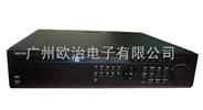 视频光端机 8路视频光端机 16路视频光端机 视频光端机 8路视频光端机 16路视频光端机 视频光端