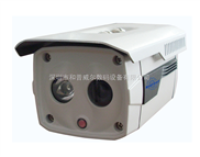红外摄像机/红外点阵摄像机/和普威尔红外点阵摄像机HZ-8501P