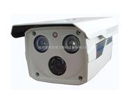 红外摄像机/红外点阵高清摄像机/和普威尔红外点阵HZ-8502P