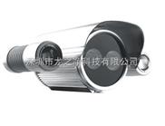 网络远程视频监控,深圳闭路监控系统 闭路电视监控系统 视频监控系统 闭路监控系统报价