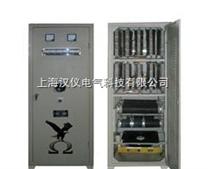 上海RLC阻性/感性/容性三相可调负载箱
