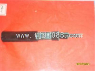 氟塑料电缆KFFP氟塑料控制电缆