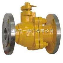 防静电/液化气/天然气/燃气球阀