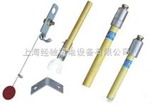 BR2-10/100P,BRW-10/100P电力电容器保护高压熔断器