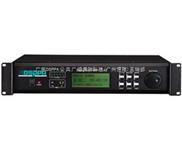 MP1714T节目播放器