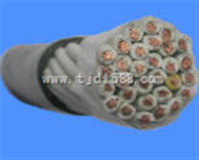 【YHD耐寒电缆产品说明】(图)【YHD耐寒电缆生产厂家】