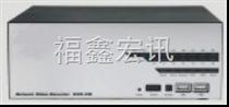 16路高清接入NVR