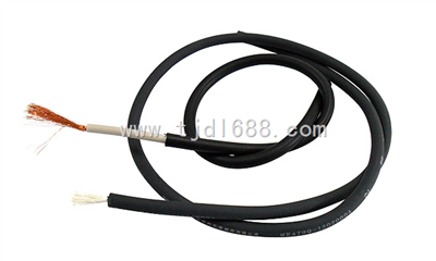 【YFFBP高压扁电缆】//【YFFBP高压扁电缆价格】