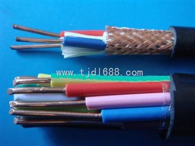 齐全橡套扁电缆YCB YCFB GKFB扁电缆价格