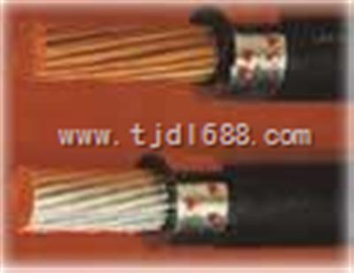 YZ中型橡套电缆YZW中型橡套软电缆报价