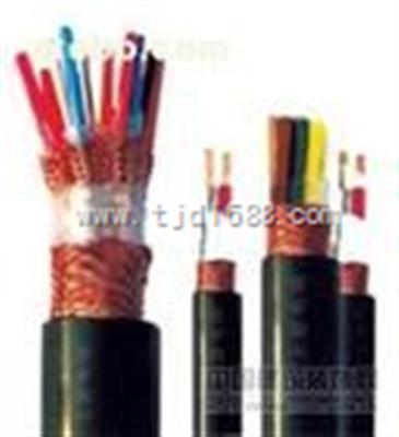 DJYPV10*2*1.5计算机电缆DJYPV计算机电缆价格