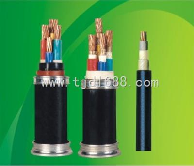 DJYPVR计算机电缆DJYPVR-10*2*1.5电缆