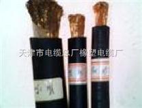 黄山销售MZ MZP0.3/0.5kV 煤矿用阻燃电钻电缆