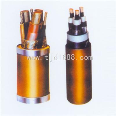 煤矿控制电缆MKVV22 MKVV22矿用控制电缆价格
