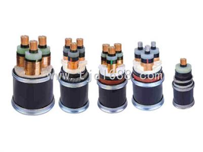 矿用控制电缆MKVV22煤矿用铠装控制电缆MKVV32