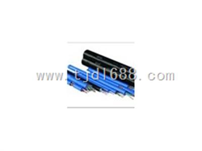 矿用阻燃通信电缆MHYBV-20*2*0.9报价