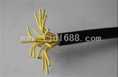YJV22电力电缆6/10KV高压铠装电力电缆