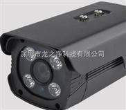 监控摄像机厂家|供应网络摄像机|百万高清摄像机|红外摄像机|半球摄像机|白光摄像机C