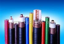 煤矿用移动阻燃橡套电缆MYP-0.66/1.14厂家