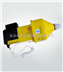 FBQD2-防爆救生圈示位灯