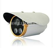 仿三星枪机,仿三星半球摄像机_索尼视频会议摄像头,SONY原装高清晰监控摄像头报价