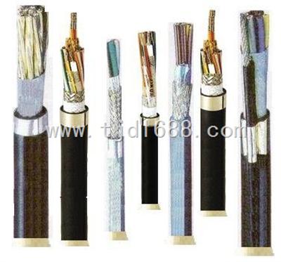 ZR-DJYVRP电缆ZR-DJYVP阻燃计算机屏蔽电缆