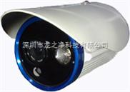 700线阵列红外摄像机_阵列式红外摄像机_700线监控摄像机,龙之净监控摄像机价格