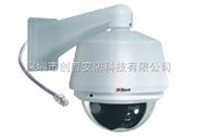深圳珠海闭路监控系统工程专业安装