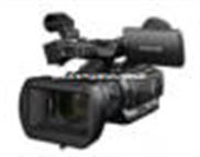 索尼PMW-EX280广播级高清摄像机