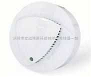 联网型烟温一体探测器/报警器
