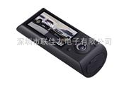 带导的航行车记录仪LJY-g816