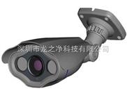 防盗半球摄像机,防盗高清半球摄像机,防盗枪式监控摄像机,龙之净防盗监控系统,高清摄像头