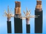 ZR-YJV ZR-YJV22辐照交联电缆